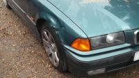 BMW 3-series (E36) Разборочный номер W8810 #3
