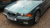 BMW 3-series (E36) Разборочный номер 49204 #4