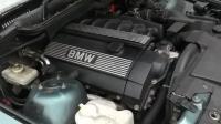 BMW 3-series (E36) Разборочный номер 49204 #7