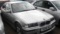 BMW 3-series (E36) Разборочный номер 49209 #1