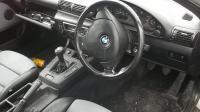 BMW 3-series (E36) Разборочный номер 49209 #3