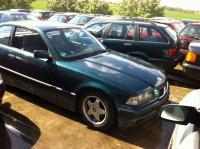 BMW 3-series (E36) Разборочный номер Z3154 #2
