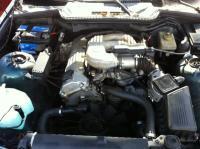 BMW 3-series (E36) Разборочный номер Z3154 #4