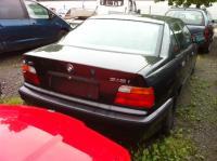 BMW 3-series (E36) Разборочный номер X9435 #1