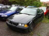 BMW 3-series (E36) Разборочный номер X9435 #2