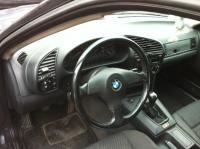 BMW 3-series (E36) Разборочный номер X9435 #3