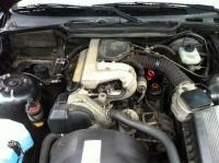 BMW 3-series (E36) Разборочный номер X9435 #4