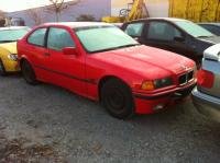 BMW 3-series (E36) Разборочный номер X9446 #2