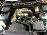BMW 3-series (E36) Разборочный номер 49405 #4