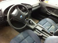 BMW 3-series (E36) Разборочный номер Z3174 #3