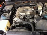 BMW 3-series (E36) Разборочный номер Z3174 #4
