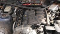 BMW 3-series (E36) Разборочный номер B2346 #3