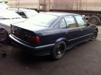 BMW 3-series (E36) Разборочный номер 49653 #2