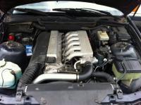BMW 3-series (E36) Разборочный номер 49653 #4