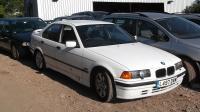 BMW 3-series (E36) Разборочный номер W8919 #1