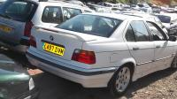 BMW 3-series (E36) Разборочный номер W8919 #2
