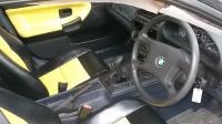 BMW 3-series (E36) Разборочный номер W8934 #3