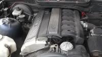 BMW 3-series (E36) Разборочный номер W8934 #4