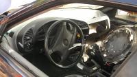 BMW 3-series (E36) Разборочный номер B2384 #3