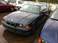 BMW 3-series (E36) Разборочный номер 49881 #1