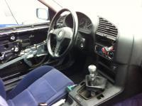 BMW 3-series (E36) Разборочный номер 49881 #3