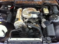 BMW 3-series (E36) Разборочный номер 49881 #4