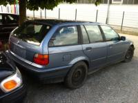 BMW 3-series (E36) Разборочный номер 49930 #1
