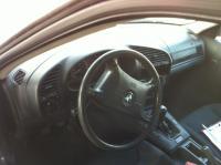 BMW 3-series (E36) Разборочный номер 49930 #3