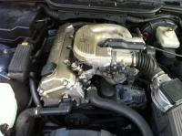 BMW 3-series (E36) Разборочный номер X9573 #4