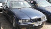 BMW 3-series (E36) Разборочный номер 49937 #1