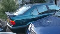 BMW 3-series (E36) Разборочный номер 49947 #3