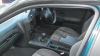 BMW 3-series (E36) Разборочный номер 49947 #4