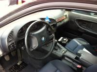 BMW 3-series (E36) Разборочный номер 49954 #3