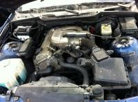 BMW 3-series (E36) Разборочный номер 49954 #4