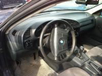 BMW 3-series (E36) Разборочный номер X9585 #3