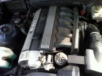 BMW 3-series (E36) Разборочный номер X9585 #4