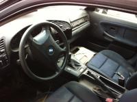 BMW 3-series (E36) Разборочный номер 49983 #3