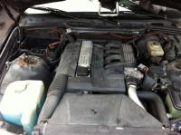 BMW 3-series (E36) Разборочный номер 49983 #4