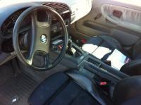 BMW 3-series (E36) Разборочный номер 50007 #3