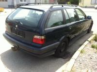 BMW 3-series (E36) Разборочный номер 50038 #2