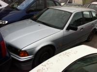 BMW 3-series (E36) Разборочный номер Z3325 #1
