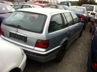 BMW 3-series (E36) Разборочный номер Z3325 #2