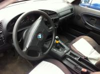 BMW 3-series (E36) Разборочный номер Z3325 #3