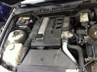 BMW 3-series (E36) Разборочный номер Z3325 #4