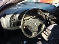 BMW 3-series (E36) Разборочный номер 50240 #3