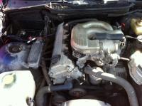 BMW 3-series (E36) Разборочный номер 50240 #4