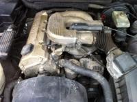 BMW 3-series (E36) Разборочный номер 50247 #4