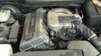 BMW 3-series (E36) Разборочный номер W9040 #4
