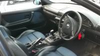 BMW 3-series (E36) Разборочный номер 50270 #5