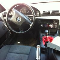 BMW 3-series (E36) Разборочный номер Z3344 #3